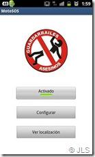 PoluxCriville-MotoSOS-Jose-Luis-Saenz-android-moto-ruta-sos-accidente
