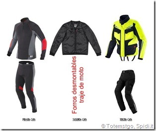 PoluxCriville-totemstgo-Spidi_it-ropa-técnica-moto
