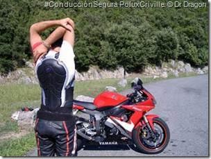 PoluxCriville_Dr_Dragon_hombro-doloroso-tendinitis-moto-1