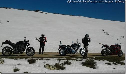 PoluxCriville-Berny-Ruta-Oro-Negro-Nieve