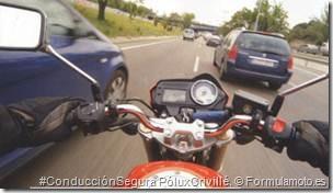 Mas consejos y sugerencias conductivas para con los autos... Poluxcriville-formulamoto-es-conducir-moto-entre-coches