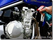 PoluxCriville-Mototres_net-cuida-limpia-moto