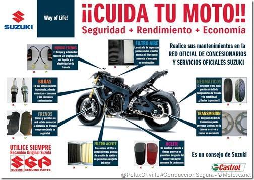 PoluxCriville-Mototres_net-cuida-tu-moto-mantenimiento-aceite-cadena-liquidos