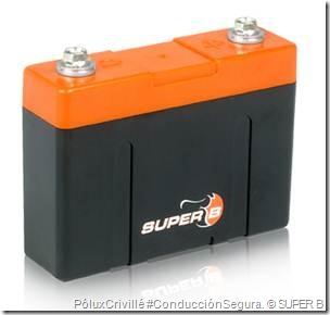 PoluxCriville_Super_B-bateria-litio-moto