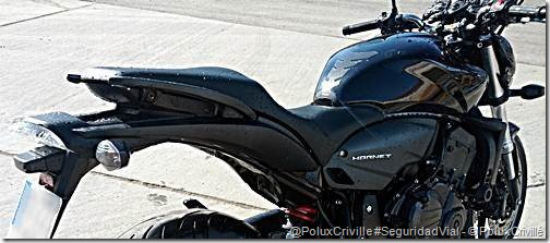 PoluxCriville-altura-asiento-honda-hornet-seguridad-vial