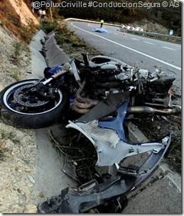 PoluxCriville-Ana-Garcia-Accidente-moto