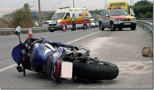 PoluxCriville-Anonimo-Accidentes-moto