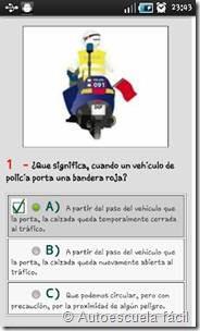 PoluxCriville-Autoescuela_facil-codigo-circulacion_2