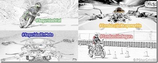 PoluxCriville-ConduccionSegura-SeguridadVial-ConduccionResponsable-SeguridadEnMoto_