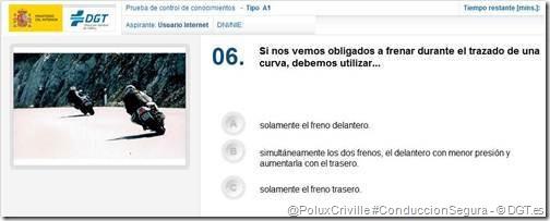 PoluxCriville-DGT_es-examenes-moto-A1-A2