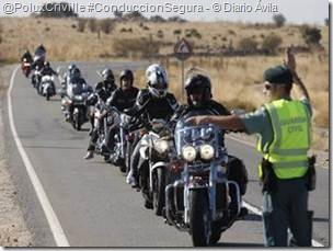 PoluxCriville-DiarioAvila-Guardia-Civil-motos