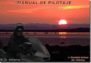 PoluxCriville-Dr_Infierno-manual-motero-dic-2011_1
