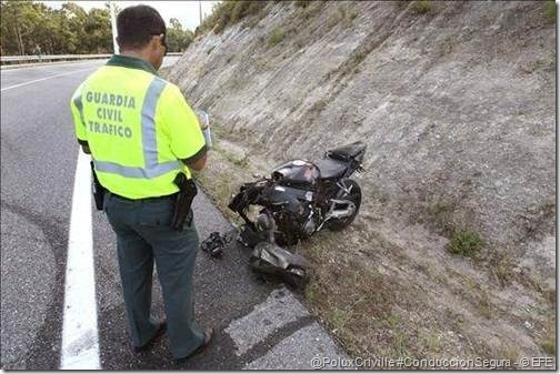 PoluxCriville-EFE-accidente-moto