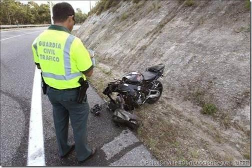 PoluxCriville-EFE-accidente-moto