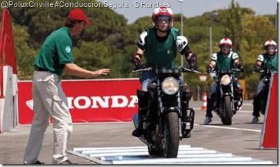 LOS DOS equilibrios en la moto.... Poluxcriville-honda_espaa-cursos-conduccion-segura-moto