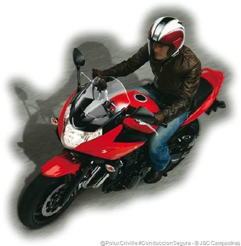 LOS DOS equilibrios en la moto.... Poluxcriville-jc_campsolinas-psicologia-moto-seguridad-vial-conduccion-segura1