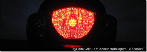 PoluxCriville-Scooter4T_com-luz-freno-moto