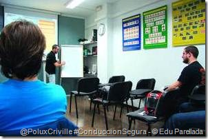 PoluxCriville-SoloMoto_es-Edu_Parellada-curso-carnet-A-2