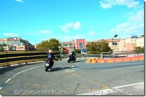 PoluxCriville-SoloMoto_es-Edu_Parellada-curso-carnet-A-3