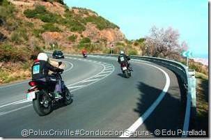 PoluxCriville-SoloMoto_es-Edu_Parellada-curso-carnet-a