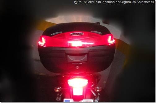 PoluxCriville-Solomoto_es-leds-de-freno-baul-moto