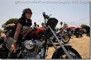 PoluxCriville-Dr_Dragon-Lumbalgia-contractura-muscular-moto