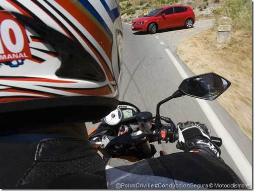PoluxCriville-motociclismo-es-frenada-emergencia-moto