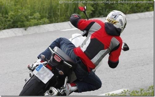 PoluxCriville-Motorpasionmoto_com-curvas-moto-miedo