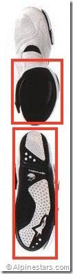 PoluxCriville-Alpinestars_com-bota-moto-protecciones-seguridad-pasiva-SMX-5_2