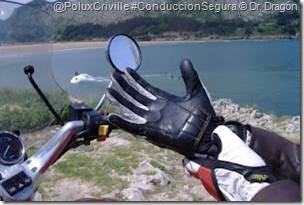 El túnel carpiano y la moto por Dr. Dragón Poluxcriville-dr-dragon-motoviva_junio-moto-ruta-mano-dormida-tunel-carpiano-1