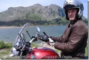 El túnel carpiano y la moto por Dr. Dragón Poluxcriville-dr-dragon-motoviva_junio-moto-ruta-mano-dormida-tunel-carpiano-2