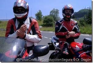 El túnel carpiano y la moto por Dr. Dragón Poluxcriville-dr-dragon-motoviva_junio-moto-ruta-mano-dormida-tunel-carpiano-3