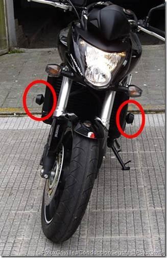 PoluxCriville-Entrega-Hornet-Factory-Bike-Galicia-moto-tacos-anticaída