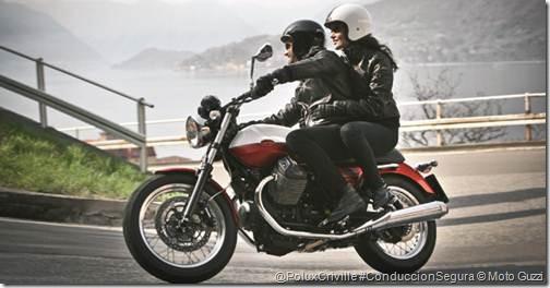 PoluxCriville-Formulamoto_es-moto-ruta-pasajero-curvas-Guzzi-V7-Special