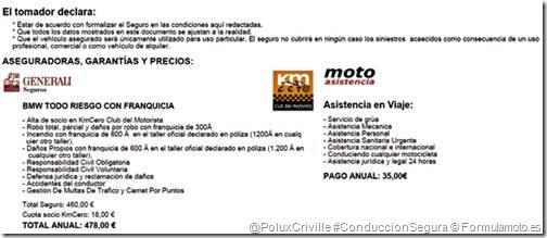 PoluxCriville-Formulamoto_es-Parte-seguro-moto-accidente_2