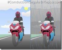 PoluxCriville-Repsol_com-motos-cuidados-prendas-lavado-cordura-cuero