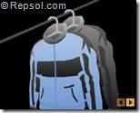 PoluxCriville-Repsol_com-motos-cuidados-prendas-lavado-cordura-cuero_6