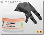 PoluxCriville-Repsol_com-motos-cuidados-prendas-lavado-cordura-cuero_7