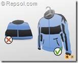 PoluxCriville-Repsol_com-motos-cuidados-prendas-lavado-cordura-cuero_8