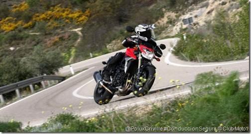 PoluxCriville-ClubMoto1-Suzuki-GSR-750-carretera-curvas-conduccion-segura