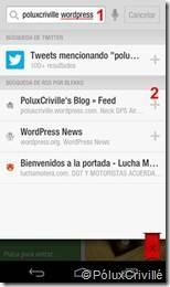 PoluxCriville-flipboard-moto-conduccionsegura-android-iPhone (1)