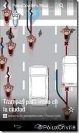 PoluxCriville-flipboard-moto-conduccionsegura-android-iPhone (2)