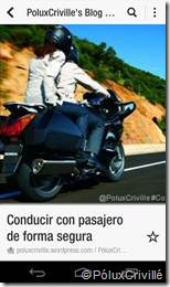 PoluxCriville-flipboard-moto-conduccionsegura-android-iPhone (3)