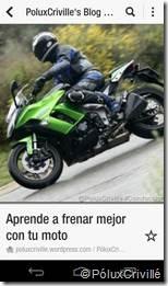 PoluxCriville-flipboard-moto-conduccionsegura-android-iPhone (6)