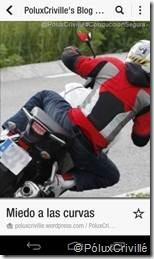 PoluxCriville-flipboard-moto-conduccionsegura-android-iPhone (7)