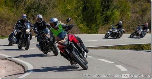 PoluxCriville-Honda-moto-ruta-curvas-conduccion-segura
