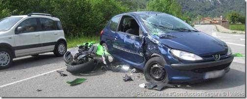 PoluxCriville-I-Valdes-moto-accidente-carretera-coche