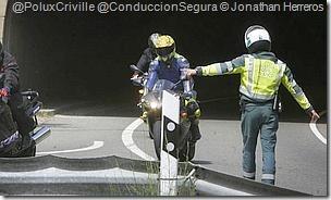 PoluxCriville-LaRioja-Jonathan_Herreros-moto-Guardia-Civil-Trafico-Control