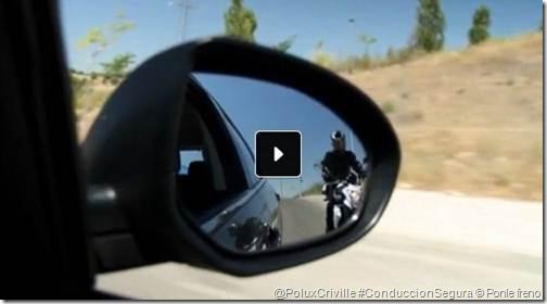 PoluxCriville-Ponle_Freno-moto-campaña-motoristas-seguridad-vial-conduccion-segura-2