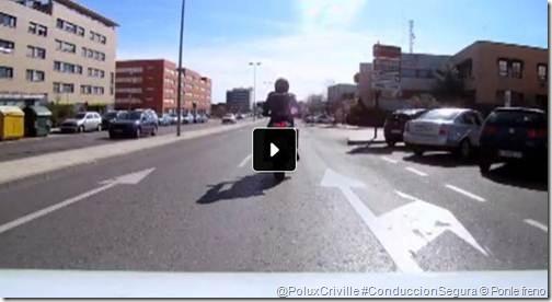 PoluxCriville-Ponle_Freno-moto-campaña-motoristas-seguridad-vial-conduccion-segura-3
